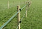 South Johnstone Electric fencing 4