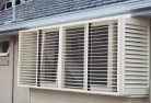 South Johnstone Louvres 1