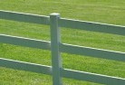 South Johnstone Pvc fencing 4