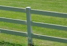 South Johnstone Pvc fencing 5