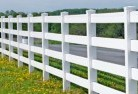 South Johnstone Pvc fencing 6