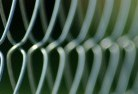 South Johnstone Wire fencing 11