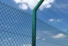 South Johnstone Wire fencing 2
